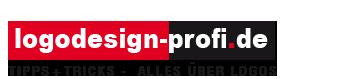 logodesign-profi.de